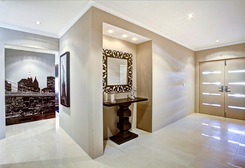 Kensington Reflections | Made To Order Mirrors | Kensington Reflections